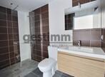 Location Appartement 3 pièces 67m² Cayenne (97300) - Photo 6