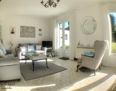 Sale House 3 rooms 66m² Beaurainville (62990) - photo