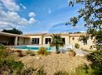 Sale House 5 rooms 163m² Lauris (84360) - Photo 15