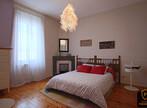 Vente Maison 7 pièces 147m² Saint-Chamond (42400) - Photo 4