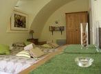 Vente Maison 10 pièces 350m² Saint-Sauveur-de-Montagut (07190) - Photo 12