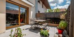 Vente Maison 3 pièces 80m² Nangy (74380) - Photo 1