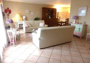 Vente Maison 5 pièces 90m² Bellerive-sur-Allier (03700) - photo