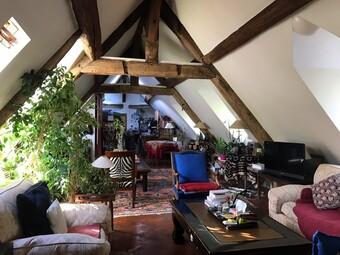 Vente Appartement 5 pièces 124m² Paris 06 (75006) - Photo 1