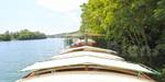 Vente Divers 7 pièces 200m² Saint-Fargeau-Ponthierry (77310) - Photo 3
