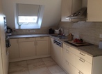 Renting Apartment 2 rooms 40m² Oberhoffen-sur-Moder (67240) - Photo 2
