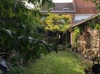 Vente Maison 9 pièces 170m² Laventie (62840) - Photo 5