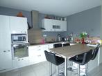 Sale Apartment 4 rooms 77m² Sassenage (38360) - Photo 13