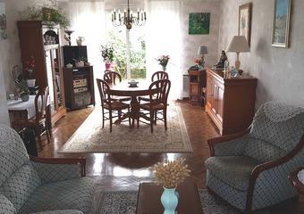 Sale House 5 rooms 87m² Étaples sur Mer (62630) - photo