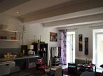 Location Appartement 2 pièces 38m² Jouques (13490) - Photo 3