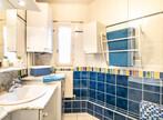 Vente Appartement 5 pièces 117m² Meylan (38240) - Photo 17