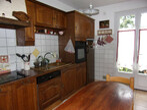 Sale House 7 rooms 158m² Aubenas (07200) - Photo 25