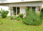 Vente Appartement 2 pièces 43m² Grenoble (38000) - Photo 8