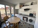 Location Appartement 3 pièces 75m² Grenoble (38000) - Photo 6