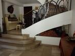 Sale House 10 rooms 250m² Le Teil (07400) - Photo 19