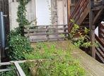 Vente Maison 5 pièces 80m² Vizille (38220) - Photo 30