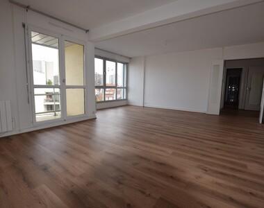 Location Appartement 3 pièces 80m² Chamalières (63400) - photo