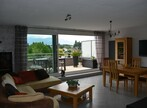 Vente Appartement 4 pièces 107m² Rives (38140) - Photo 1