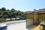 Vente Maison 130m² Charmes-sur-Rhône (07800) - Photo 9