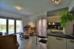 Vente Appartement 4 pièces 90m² Ville-la-Grand (74100) - Photo 4