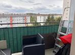 Vente Appartement 5 pièces 85m² MULHOUSE - Photo 10