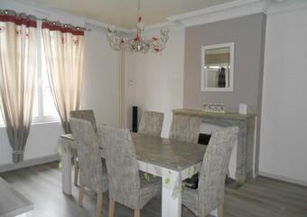 Vente Maison 164m² Saint-Gobain (02410) - Photo 1
