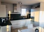 Sale Apartment 3 rooms 64m² Mulhouse (68200) - Photo 2