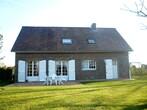 Vente Maison 6 pièces 127m² Arras (62000) - Photo 10
