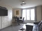 Sale Apartment 4 rooms 68m² Seyssinet-Pariset (38170) - Photo 1