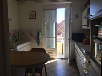 Vente Appartement 3 pièces 57m² Bourg-de-Thizy (69240) - Photo 1
