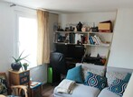 Sale House 4 rooms 90m² Montreuil (62170) - Photo 9