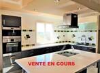 Sale House 4 rooms 128m² SECTEUR RIEUMES - Photo 1