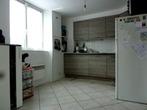 Vente Maison 4 pièces 90m² Saint-Mard (77230) - Photo 1