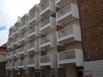 Sale Apartment 1 room 25m² Le Touquet-Paris-Plage (62520) - Photo 1
