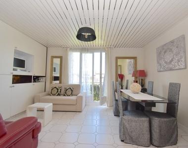 Vente Appartement 3 pièces 63m² Bois-Colombes (92270) - photo
