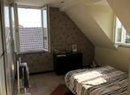 Renting Apartment 2 rooms 68m² Strasbourg (67000) - Photo 3