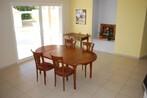 Sale House 6 rooms 120m² Aigremont (30350) - Photo 6
