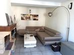 Vente Maison 6 pièces 150m² Veyrins-Thuellin (38630) - Photo 7