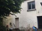 Vente Maison 4 pièces 69m² La Rochelle (17000) - Photo 2