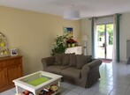 Sale House 4 rooms 80m² TOULOUSE - Photo 6