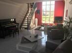 Vente Maison 206m² Douvrin (62138) - Photo 2