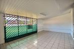 Vente Maison 4 pièces 102m² Cayenne (97300) - Photo 11
