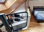 Vente Appartement 3 pièces 90m² Varces-Allières-et-Risset (38760) - Photo 3