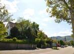 Vente Maison 7 pièces 167m² Dambach-la-Ville (67650) - Photo 3
