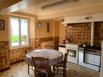 Vente Maison 7 pièces 175m² Sainte-Marie-en-Chaux (70300) - Photo 4