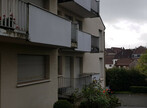 Sale Apartment 2 rooms 45m² LUXEUIL LES BAINS - Photo 1