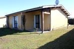 Vente Maison 3 pièces 66m² Audenge (33980) - Photo 7