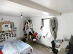 Vente Maison 5 pièces 145m² Isserteaux (63270) - Photo 33