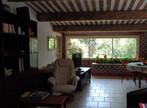 Vente Maison 7 pièces 175m² Lauris (84360) - Photo 9