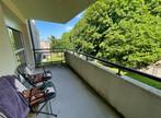 Vente Appartement 3 pièces 62m² Luxeuil-les-Bains (70300) - Photo 2